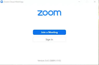 How to Zoom App In Hindi