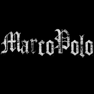 Pakal feat. Stumik - Marco Polo (Single) [2016]