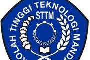 Pendaftaran Mahasiswa baru (STTM Bandung) 2021-2022