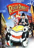 Quien engaño a Roger Rabbit online latino 1988