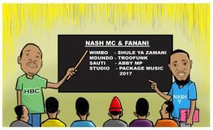 NashMc