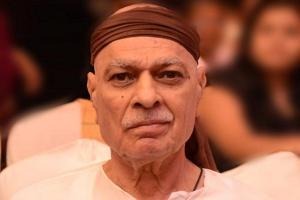 matka-king-ratan-khatri-passes-away