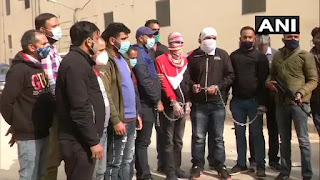 encounter-in-delhi-five-arrest