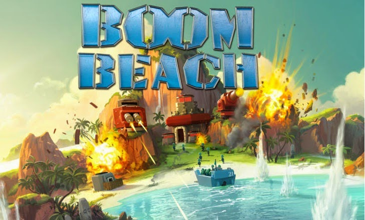 http://androidhackings.blogspot.in/2014/06/boom-beach-hack-tool-free-cheats.html