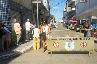 http://vnoticia.com.br/noticia/1748-sao-joao-da-barra-prazo-para-biometria-e-prorrogado-ate-5-de-agosto