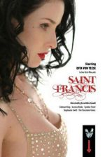 Saint Francis 2007