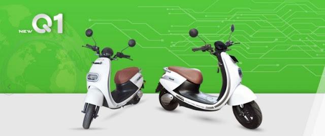 motor-listrik-murah-new-viar-q1-2021