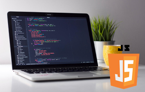 Learn JavaScript for Beginners Course