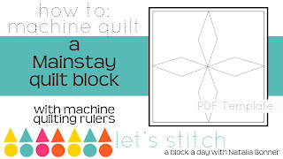 https://www.piecenquilt.com/shop/Books--Patterns/Lets-Stitch/p/Lets-Stitch---A-Block-a-Day-With-Natalia-Bonner---PDF---Mainstay-x47791972.htm