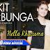 Lirik Lagu Nella Kharisma - Bukit Berbunga