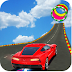 Car Stunt on Impossible Tracks 3D Game Tips, Tricks & Cheat Code