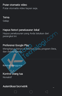 Cara Mengaktifkan Dark Mode di Google Playstore 2020, cara hidupkan mode gelap playstore, cara aktifkan mode gelap di playstore, cara mengaktifkan mode gelap di google, cara aktifkan mode gelap android, cara aktifkan mode gelap iOS