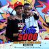 ▷FREE AUDIO | BarTon PAJAA Ft. Babu Tifa - Lote 5000 | Download 2019 Latest Songs