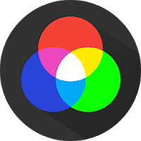 Light Manager 2 - LED Settings Apk free Download for Android
