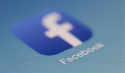 Facebook How To Suspend Account