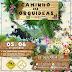 Caminho das Orquídeas - 7ª edição
