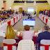 Importante la coordinación policial para dar resultados, asegura la alcaldesa de Ixtapaluca
