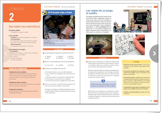 https://www.blinklearning.com/coursePlayer/librodigital_html.php?idclase=512301&idcurso=90819