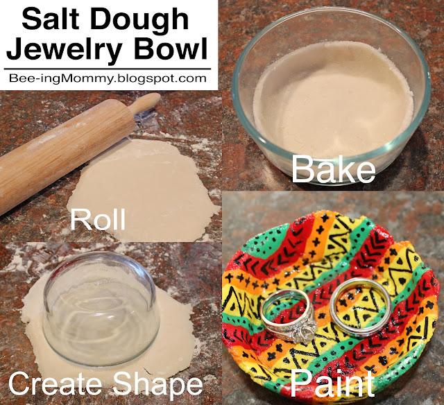 salt dough jewelry dish, salt dough dish, salt dough bowl, salt dough recipe, salt dough, salt dough craft, salt dough gift, jewelry bowl, jewelry dish, DIY Jewelry bowl, DIY Jewelry dish, homemade jewelry bowl, homemade jewelry dish, creative jewelry dish, salt dough dish, salt dough bowl, toddler craft, Mother's Day, toddler gift, gift for her, gift for mom, toddler gift for mom, jewelry holder, ring holder, DIY Jewelry holder, DIY ring holder, personalized, personalized gift, personalized craft, personalized gift for her, personalized gift for mom, personalized jewelry holder, personalized jewelry dish, mom gift, jewelry, DIY, craft, kid craft, kid activity, cheap gift, free gift, gift idea, salt dough craft, recipe. salt dough ornament, easy jewelry dish, tribal jewelry dish, children activity,