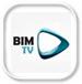 BIM TV Streaming