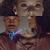 Video | Sitamani – Mimi Mars | Download