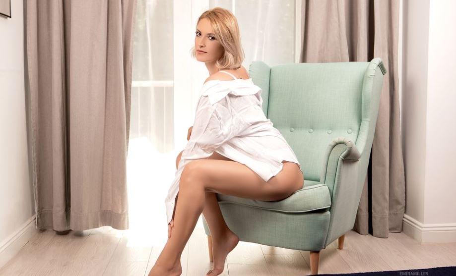 https://www.glamourcams.live/chat/EmiraMiller