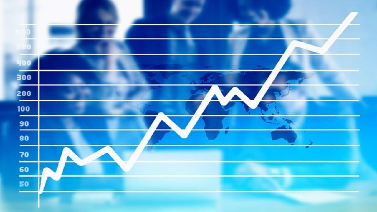 Kamus Istilah Ekonomi Huruf G