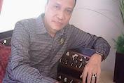 FORWAKA Sumbawa sebagai Translator antara Kejari dengan Masyarakat