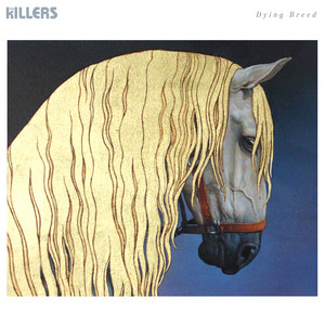 Baixar Musica Dying Breed - The Killers Mp3