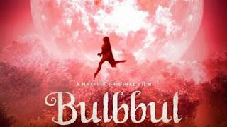 anushka sharma new film 'BulBul' will release on netflix on june 24