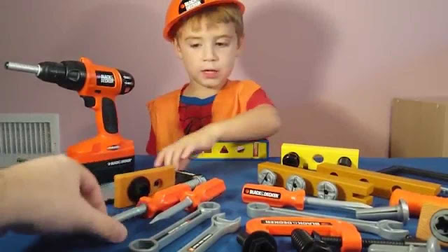 Where to Buy Real Construction Toys