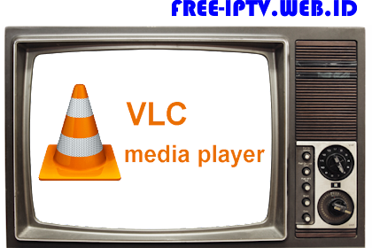 DOWNLOAD NEW VLC media player (IPTV NO BUFFERING)