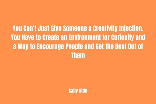 Education Curiosity Quotes