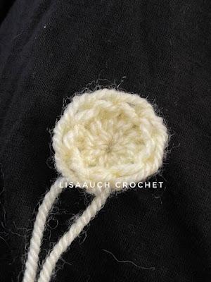crochet bucket hat granny square free pattern