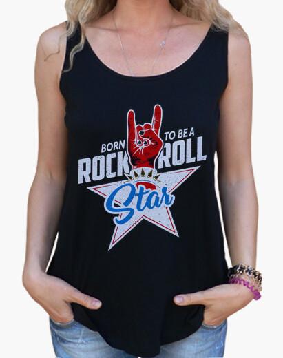 Camisetas, Musica, Rock & Roll,