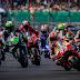 MotoGP: La fecha de Tailandia se disputará en Octubre