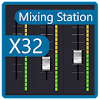 Mixing%2BStation%2BXM32%2BPro Mixing Station – Donate v0.60.8 Apk Android Apps