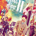 Gangs of Wasseypur: Part II Trailer