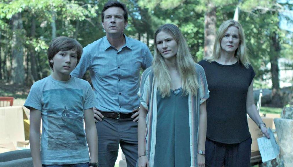 Are the Directors Penning Down Ozark Season 4?