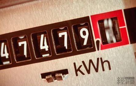 查獲北部違規用電集團 台電將追償電費1700萬元