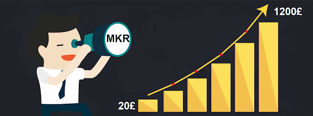 maker-kmr-currency-whose-price-is-greater-than-Ethereum