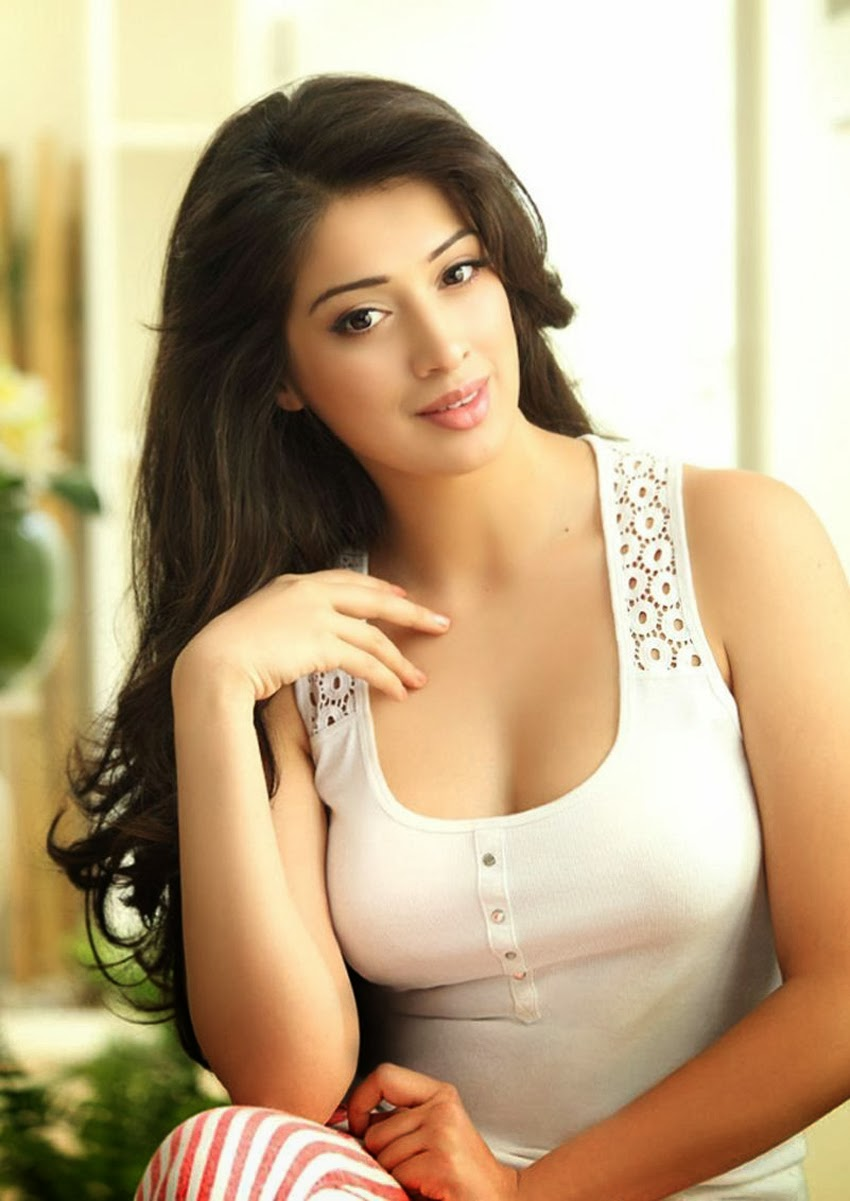 Lakshmi rai hot hd