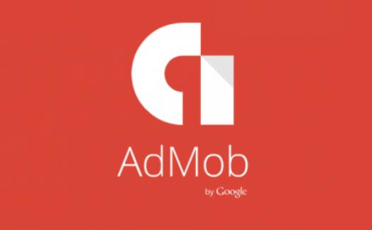 Adbom: Reklam sunumu sınırlandırıldı Uyarısı