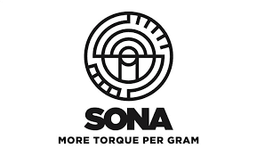 Sona Comstar, Gurugram  Diploma Online Campus Placement Drive For Rajasthan Candidates