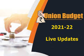 india budget 2021 date,budget 2021 live,budget 2021 india live