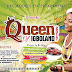 Who will be the QUEEN OF IGBOLAND 2017| Registration is now!