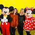 Perylampo é a nova licenciada Disney e lança e-commerce com linha exclusiva Perylampo by Disney
