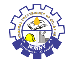Fed Poly Of Oil & Gas, Bonny Acceptance Fee Payment Procedure For 2018/2019 Session
