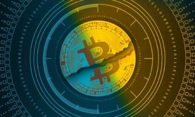 Halving in Crypto Markets