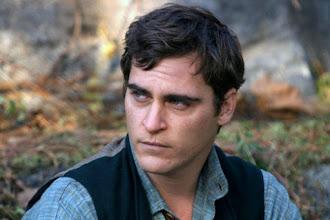 Thursday Oh Yeah ! : Joaquin Phoenix, 10 anecdotes de caractère